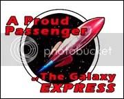 TheGalaxyExpress.net