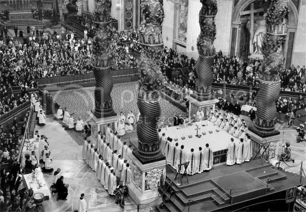 PriesterweiheinStPeter1966.jpg picture by kking_88888