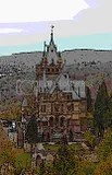 Drachenfeld cartoon copy