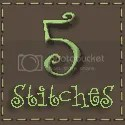 5Stitches