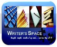 Writer's Space