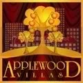 Applewood Villas