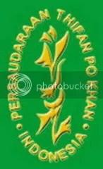 Blog Thifan Pokhan