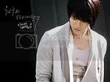 Jae Joong