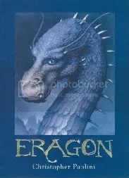 eragon Pictures, Images and Photos