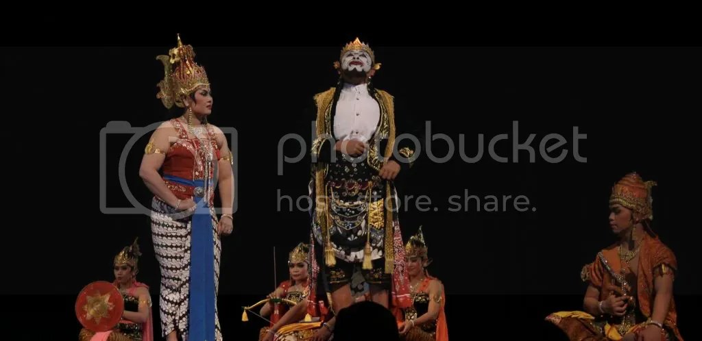 Durga Narada