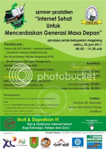 seminar_pendidikan