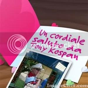cordialesaluto.jpg cordiale saluto picture by orsotony21