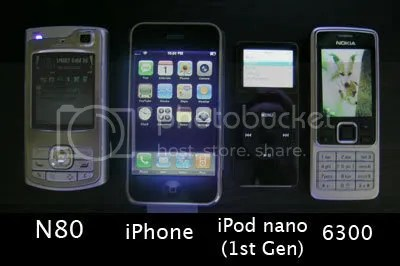 iphone cellpones 400