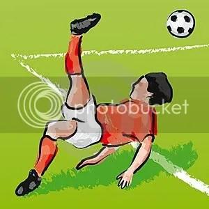 school soccer photo: soccer SOCCERN.jpg