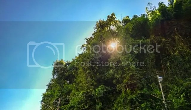 https://i1.wp.com/i303.photobucket.com/albums/nn126/belon1986/Lumia%20830/AdobePhotoshopExpress_68f9fae1a3ef4a08ba7be0ba5686af8d.jpg?w=951