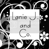 Lanie J. and Co.