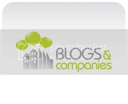 Blogs&Companies
