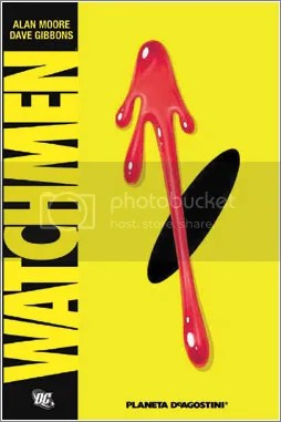 https://i1.wp.com/i303.photobucket.com/albums/nn160/pablofraken/watchmen.jpg