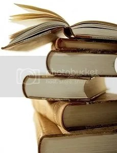 LIBROS! Pictures, Images and Photos