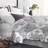 Linens 'n Things Bedding - Nate Berkus Maharani