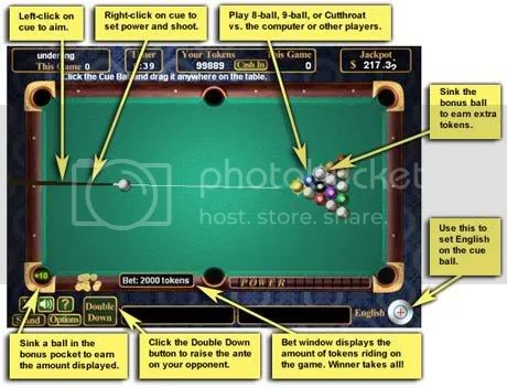 8 ball pool hack cydia 2.4