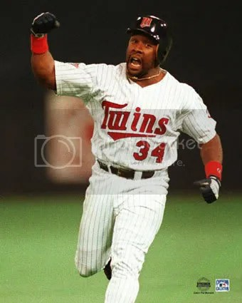 kirby puckett photo: Kirby Puckett KirbyPuckett.jpg