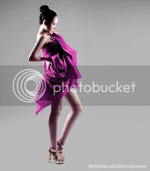 Phuong Linh