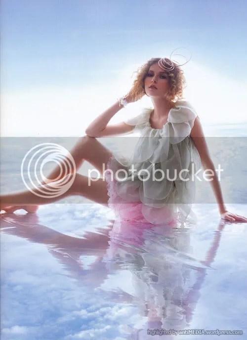 Solange Wilvert - White Esposa