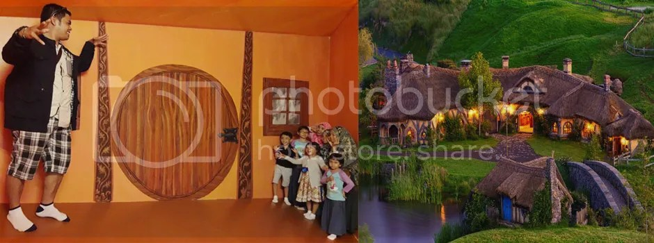 photo I am bali 3d museum.jpg