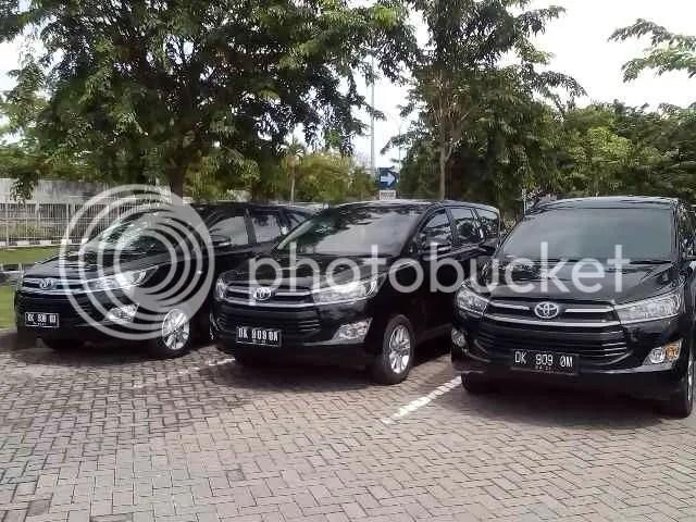 Rental Mobil Innova Bali.jpg