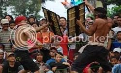 photo Lombok.jpg