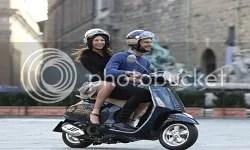 photo Rental Motor Di bali.jpg