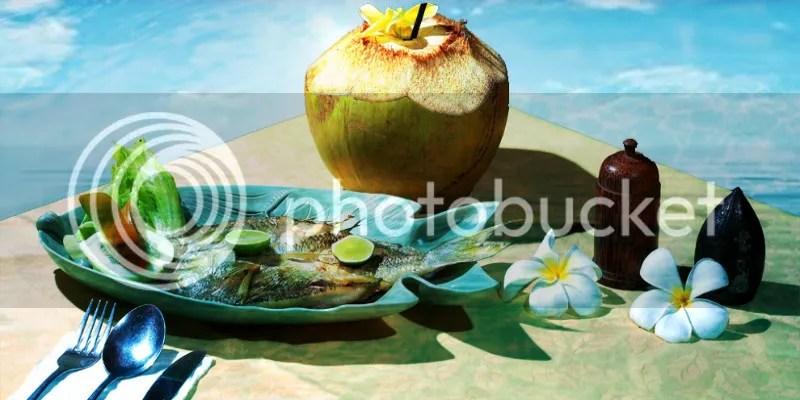 snorkeling gili di lombok gili nanggu