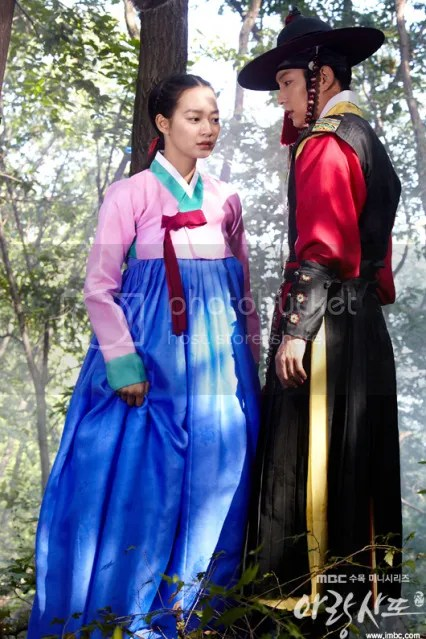 arang4to_photo121010164558imbcdrama0.jpg