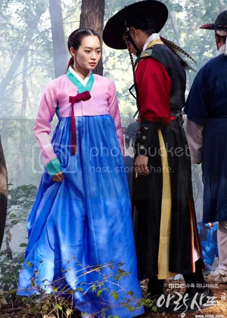 arang4to_photo121010164558imbcdrama1.jpg