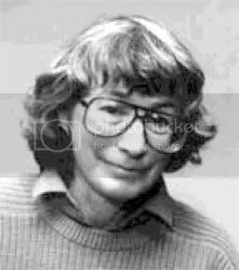 Mary Oliver Pictures, Images and Photos