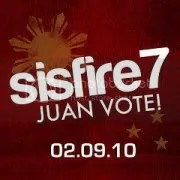 juanvote.jpg picture by thyrene