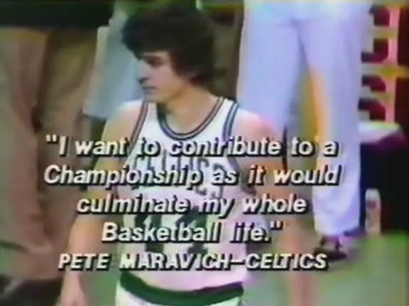 nbaplayoffs19800427sixerscelticsg5x.jpg Pete Maravich (Boston Celtics) image by nbacardDOTnet
