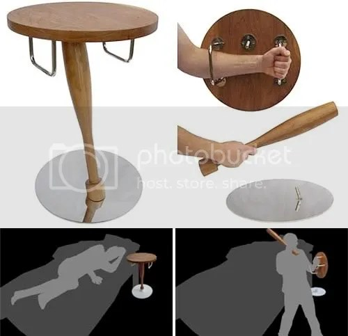 https://i1.wp.com/i305.photobucket.com/albums/nn204/zombiecarter/blog/zombie-protection-furniture.jpg?resize=500%2C483