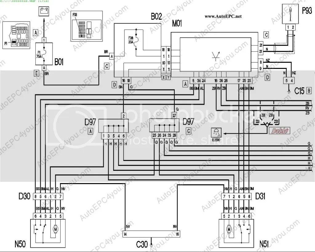 2006 Chrysler Pt Cruiser Wiring Diagram Free Download Wiring Diagram