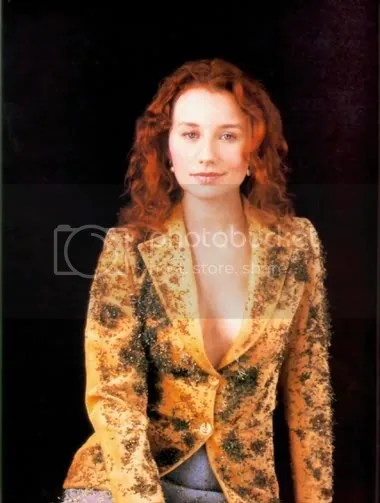 Image result for tori amos sexy