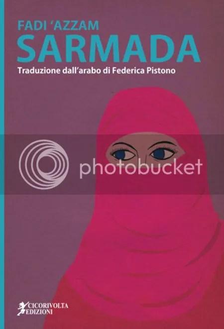 Sarmada - Fadi 'Azzam (traduzione dall'arabo e nota introduttiva di Federica Pistono)