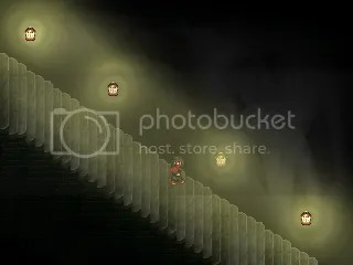 https://i1.wp.com/i307.photobucket.com/albums/nn284/Sig17/walkin.png