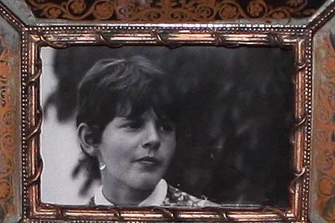 Anna Dello Russo picture