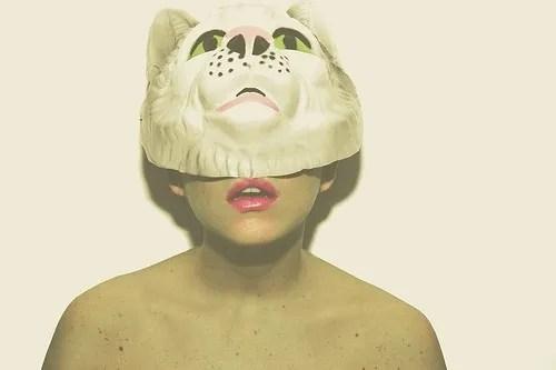 Marina & The Diamonds I Am Not A Robot Download Mp3