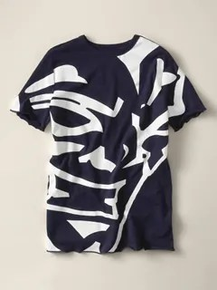 Stella McCartney for Gap Kids tshirt