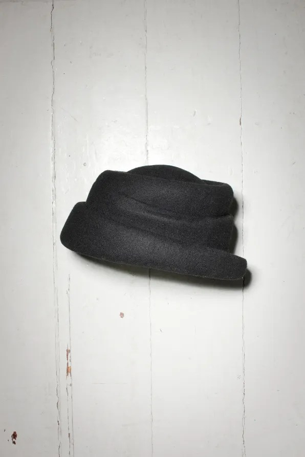 Fall/Winter 2011 Uncommon Creatures hat