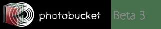 https://i1.wp.com/i308.photobucket.com/albums/kk339/WindowsNET/WinRAR.png