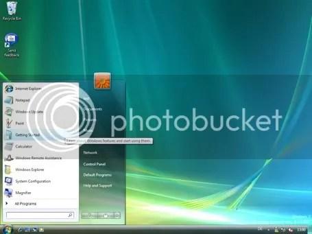 https://i1.wp.com/i308.photobucket.com/albums/kk339/WindowsNET/bMenuiniciar-1.jpg