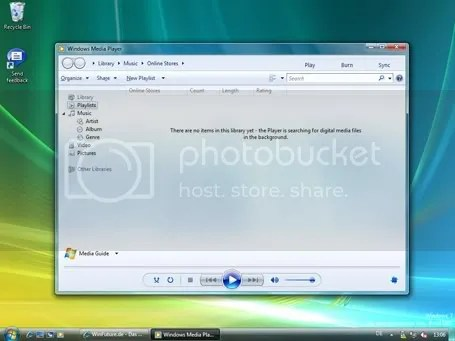 https://i1.wp.com/i308.photobucket.com/albums/kk339/WindowsNET/gWindowsMediaPlayre-1.jpg