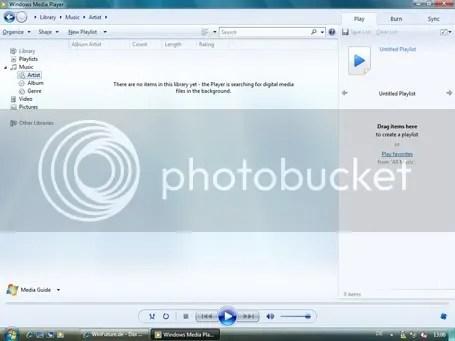 https://i1.wp.com/i308.photobucket.com/albums/kk339/WindowsNET/iWindowsMediaPlayermaximizado-1.jpg
