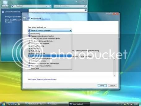 https://i1.wp.com/i308.photobucket.com/albums/kk339/WindowsNET/jFeedBack-1.jpg