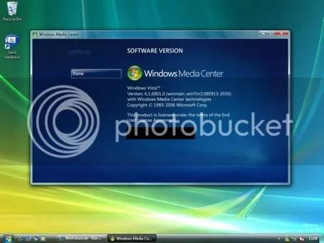 https://i1.wp.com/i308.photobucket.com/albums/kk339/WindowsNET/mWindowsMediaCenterSobre-1.jpg
