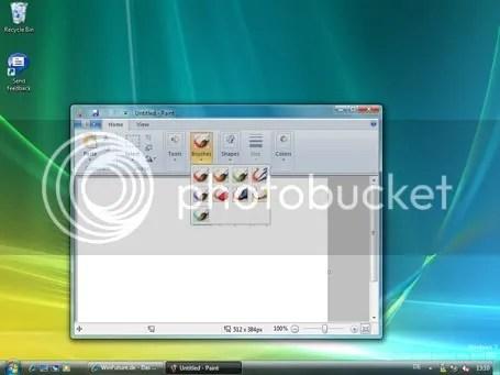 https://i1.wp.com/i308.photobucket.com/albums/kk339/WindowsNET/nPaint-1.jpg